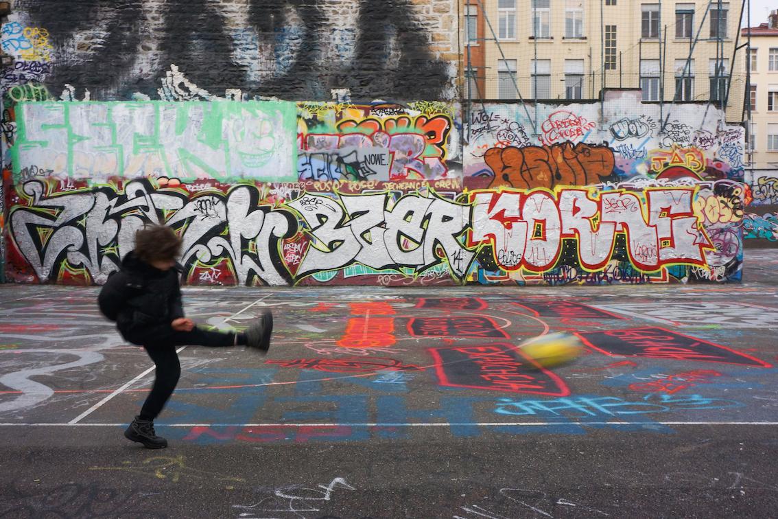 Paris1-BD